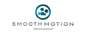 smoothmotion Logo