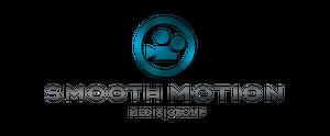 smoothmotion Logo